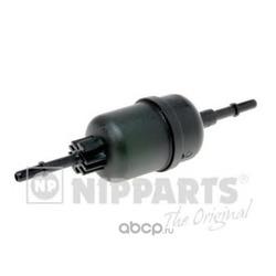 Топливный фильтр (Nipparts) J1333057