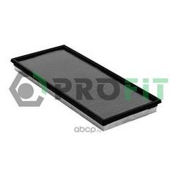 Воздушный фильтр (PROFIT) 15121035