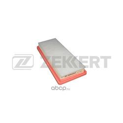 Воздушный фильтр (Zekkert) LF1102