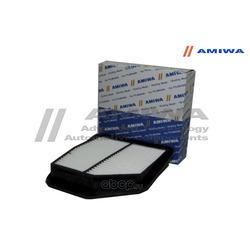 ФИЛЬТР ВОЗДУШНЫЙ (Amiwa) 2001012