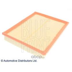 Воздушный фильтр (Blue Print) ADZ92218