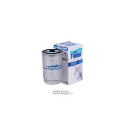 Фильтр топливный (Finwhale) PF723