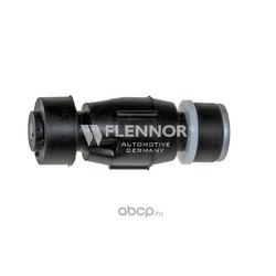 Тяга / стойка, стабилизатор (Flennor) FL0176H