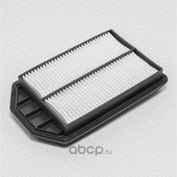 Фильтр воздушный (Green Filter) LF0189