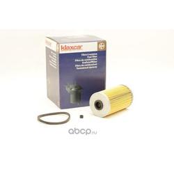Топливный фильтр (Klaxcar) FE059Z