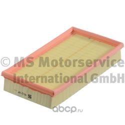 Фильтр воздушный двигателя (Ks) 50014022