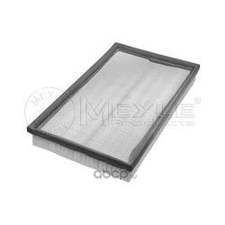 Воздушный фильтр (Meyle) 6120835615