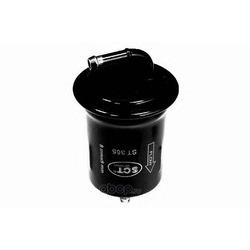 Топливный фильтр (SCT) ST365