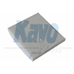 Фильтр, воздух во внутреннем пространстве (AMC Filter) MC5112