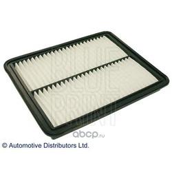 Воздушный фильтр (Blue Print) ADG02246