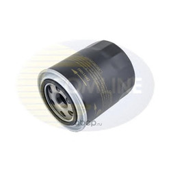 Масляный фильтр (Comline) CHY11003