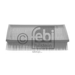Фильтр воздушный двигателя (Febi) 31173