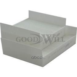 Фильтр салона (Goodwill) AG2952KCF