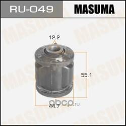 Сайлентблок (Masuma) RU049