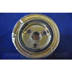 Топливный фильтр (Parts-Mall) PCF007