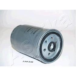 Фильтр топливный (Ashika) 300HH03