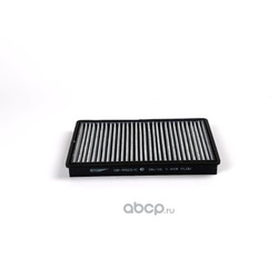 Фильтр салонный (угольный) (Big filter) GB9923C