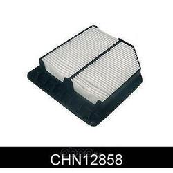 Воздушный фильтр (Comline) CHN12858
