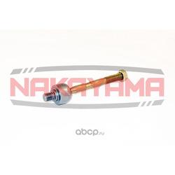 Тяга рулев. Hyundai Elantra/Kia Ceed 06> (NAKAYAMA) N3A12