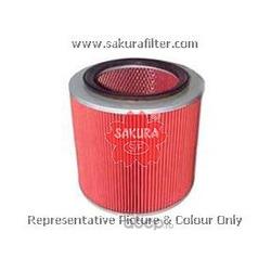Фильтр воздушный (Sakura) A1750