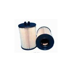 Фильтр масляный двигателя (Alco) MD605
