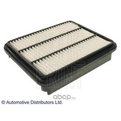 Воздушный фильтр (Blue Print) ADC42225