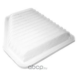 Фильтр воздушный (Dextrim) DX13021
