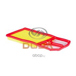 фильтр воздушный (DODA) 1110010064