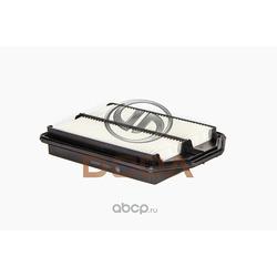 фильтр воздушный (DODA) 1110010075