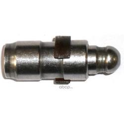 Толкатель клапана гидравлический (Freccia) PI060019