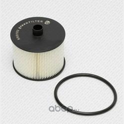 Фильтр топливный (Green Filter) KK0102