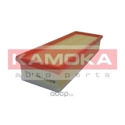 Воздушный фильтр (KAMOKA) F202501