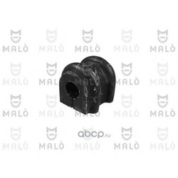 Опора, стабилизатор (Malo) 52051