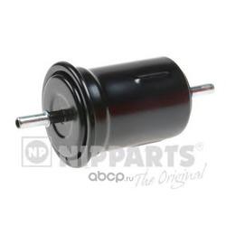 Топливный фильтр (Nipparts) J1330315