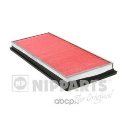 Воздушный фильтр (Nipparts) J1327015
