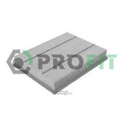 Воздушный фильтр (PROFIT) 15122626