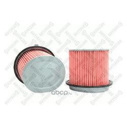 Воздушный фильтр (Stellox) 7100670SX