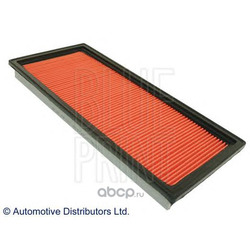 Воздушный фильтр (Blue Print) ADS72211
