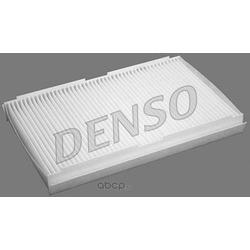 Фильтр салонный DENSO (Denso) DCF033P