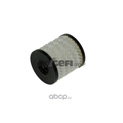 Фильтр масляный ECO FRAM (Fram) CH9973AECO