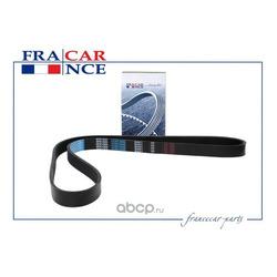 Ремень генератора 6PK1203 (Francecar) FCR210202