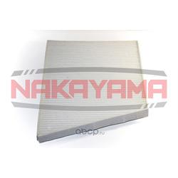 Фильтр салонный (NAKAYAMA) FC217NY