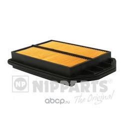 Воздушный фильтр (Nipparts) N1324062