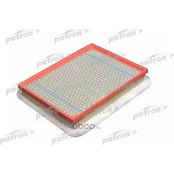 Фильтр воздушный OPEL: ASTRA H 04-, ASTRA H GTC 05-, ASTRA H TwinTop 05-, ASTRA H универсал 04-, ZAFIRA 05- (PATRON) PF1305