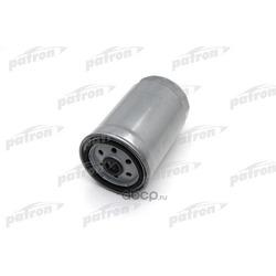 Фильтр топливный HYUNDAI: ACCENT 02-, ACCENT 05-, ACCENT седан 02-, ACCENT седан 05-, GETZ 05-, H-1 автобус 02-, H-1 фургон 03-, MATRIX 01-, SANTA FE 06-, SANTA F (PATRON) PF3200