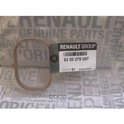 Резинка уплотнительная впуск коллектора K4M (RENAULT) 8200275057