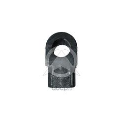 Втулка, стабилизатор (Sidem) 805837
