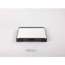 Фильтр, воздух во внутреннем пространстве (Big filter) GB9825