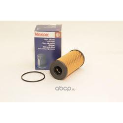 Масляный фильтр (Klaxcar) FH051Z