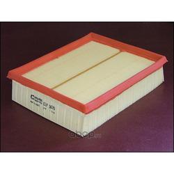 Воздушный фильтр (Mecafilter) ELP3676